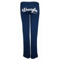 Wrangler &quot;Anderson&quot; womens track pants